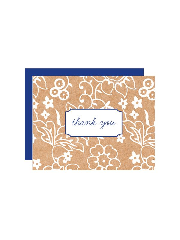 17 best Free Printable Thank You Cards images on Pinterest Free