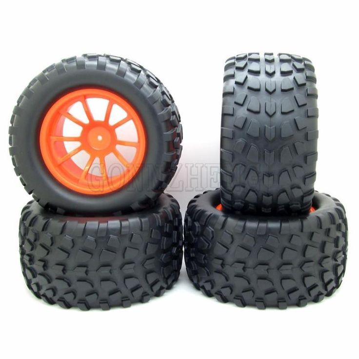 12mm Hex Wheel Hub for Sale | Red Wooden Chair for Sale