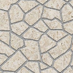 flagstone outdoor paving textures seamless - 120 textures