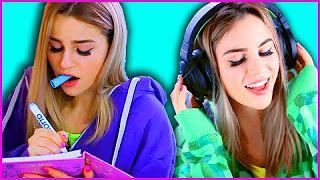 Maryana Ro - YouTube