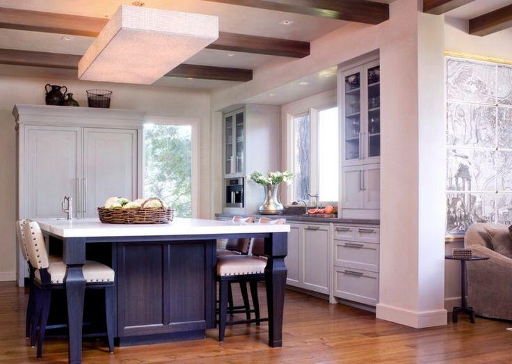 10 Foot Kitchen Island 1215 best kitchen images on pinterest | kitchen ideas, modern