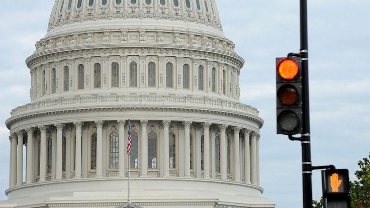 Republicans Reject Debt Limit Doomsday Predictions