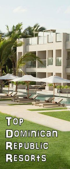 Excellence El Carmen Dominican Republic Couples Resort  These resorts are great for a honeymoon or romantic vacation away. We also have some great family resorts too. All with video and expert reviews.  See Caribbean Resort Reviews  #puna cana #couples #honeymoon  http://www.luxury-resort-bliss.com/dominican-republic-couples-resorts.html