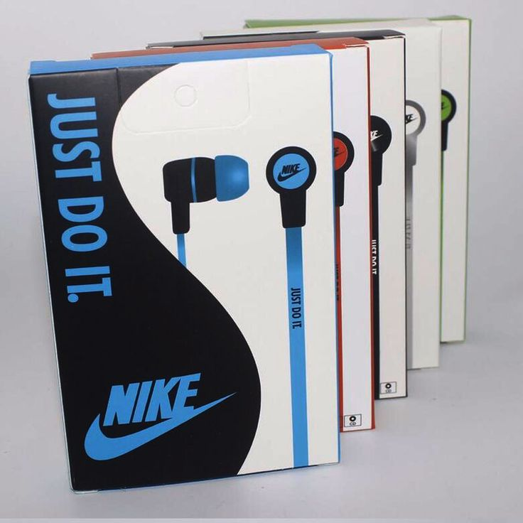NK 3.5mm HD Monitor de Auriculares de Alta Fidelidad De Graves Auriculares Estéreo Auriculares para Teléfonos Auriculares