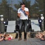 Luke Bryan Announces 2013 Headlining Tour Dates.....can't wait!!