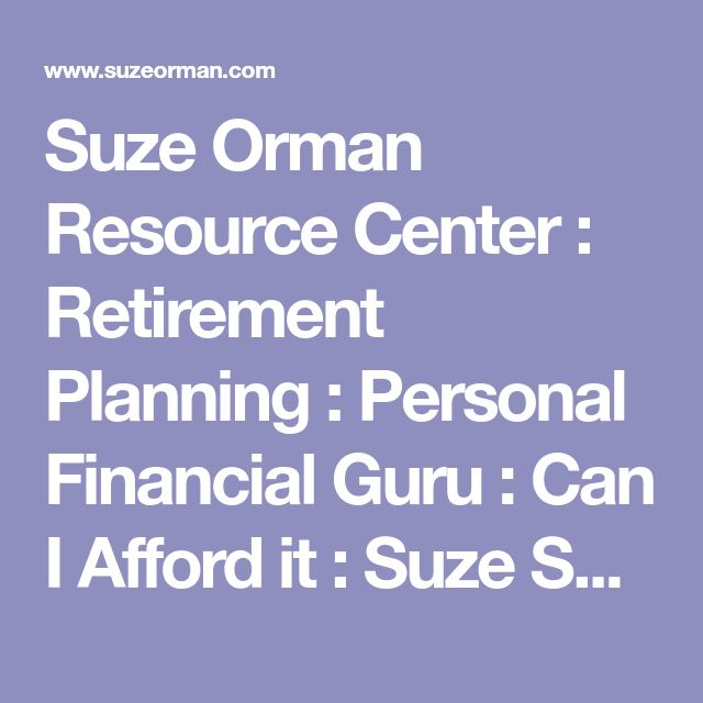 Oltre  Fantastiche Idee Su Financial Guru Su