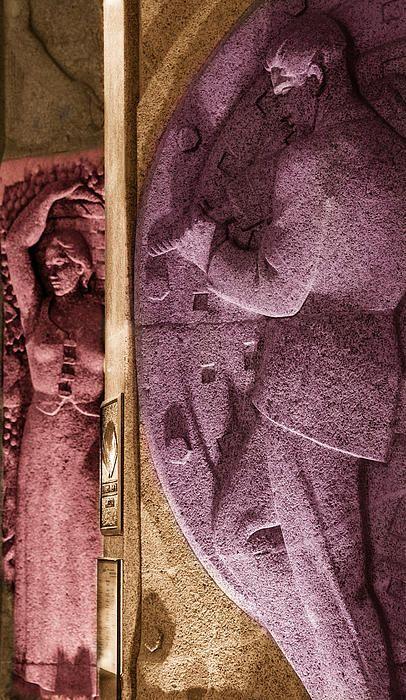 Beautiful Fine Art Home Decor and Gift ideas ! You going to Love them !   By Sotiris Filippou  Follow me :  https://www.facebook.com/SotirisFilippouPhotographer/   www.shot-iris.com  #gift #popular #picoftheday #photo #art #christmas #art #fineart #love #my #sotirisfilippou #photographer #Fineartamerica #gifts #presents #ShopSmall #Shopping #NewYear #BlackFriday #bag #totebag #canvas #prints #pillows #pillow #phonecase #acrylic #postcard #postcards #happy #beautiful #deals #idea