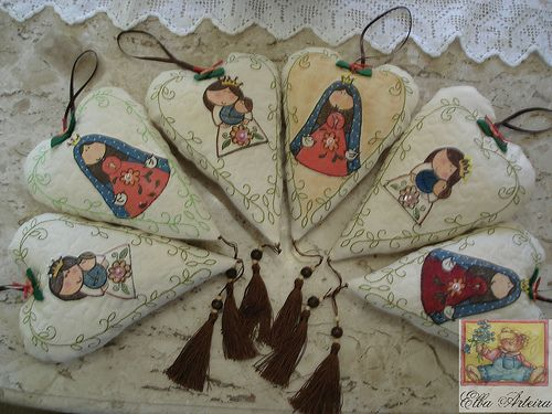 Adesivo De Olhos Para Artesanato ~ Más de 1000 imágenes sobre Religiosos en Pinterest Arte popular, Pinturas de arte popular y