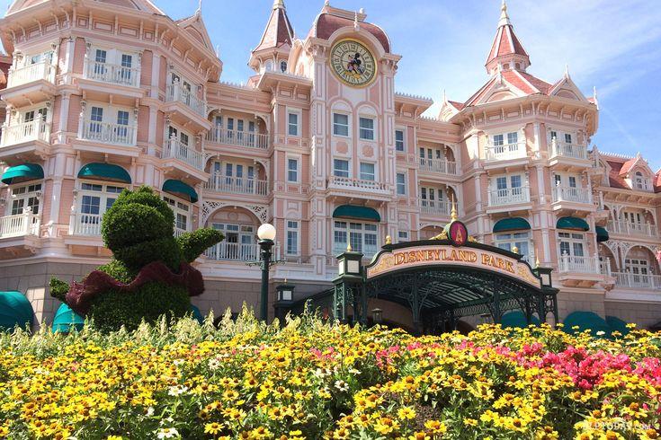 Mini, Magic or Super Magic? Seasonal ticket pricing returns to Disneyland Paris • DLP Today - Disneyland Paris news, rumours, updatesWhat's New, What's Next at Disneyland Paris - formerly DLRP Today