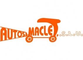 Autos Maclet - Taller de coches en Benimaclet