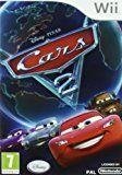#9: Wii Cars 2  https://www.amazon.es/Nintendo-Wii-Cars-2/dp/B005BCP9R6/ref=pd_zg_rss_ts_v_911519031_9 #wiiespaña  #videojuegos  #juegoswii   Wii Cars 2de DisneyPlataforma: Nintendo Wii(1) (Visita la lista Los más vendidos en Juegos para ver información precisa sobre la clasificación actual de este producto.)
