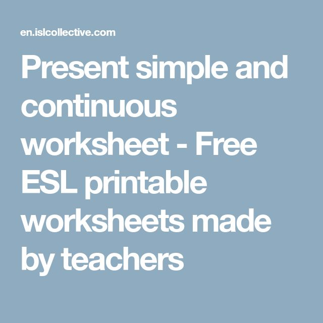 12 best Christmas worksheet images on Pinterest | Grammar ...