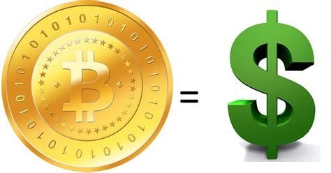 Is xml a better investment than bitcoin
