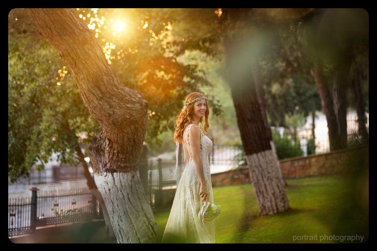 Wedding day #wedding #weddingphotography #bride #light #weddingdress