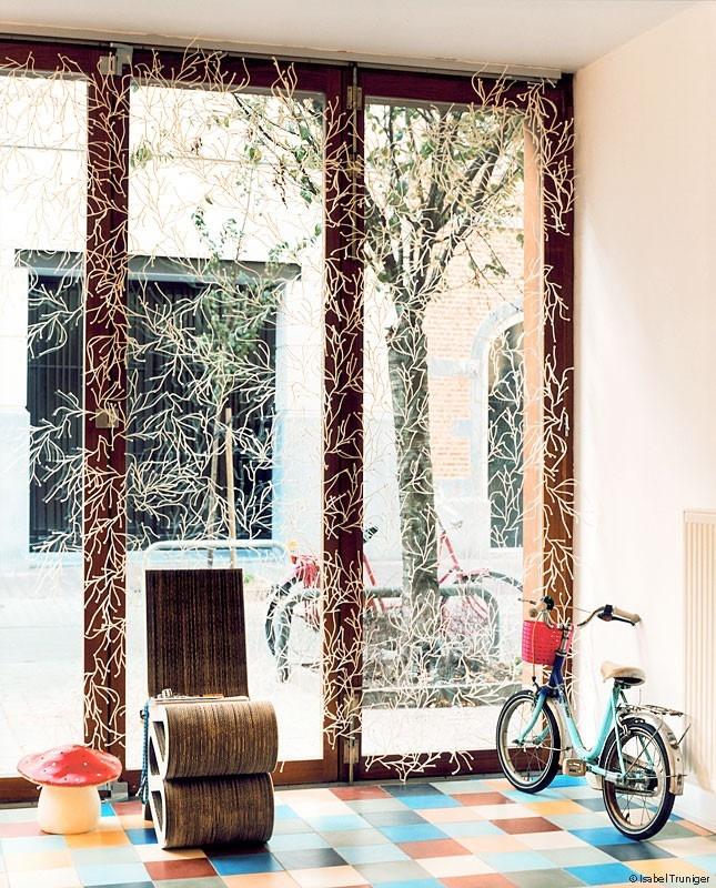 20 besten Vitra Algue Bilder auf Pinterest | Algen, Raumteiler und ...