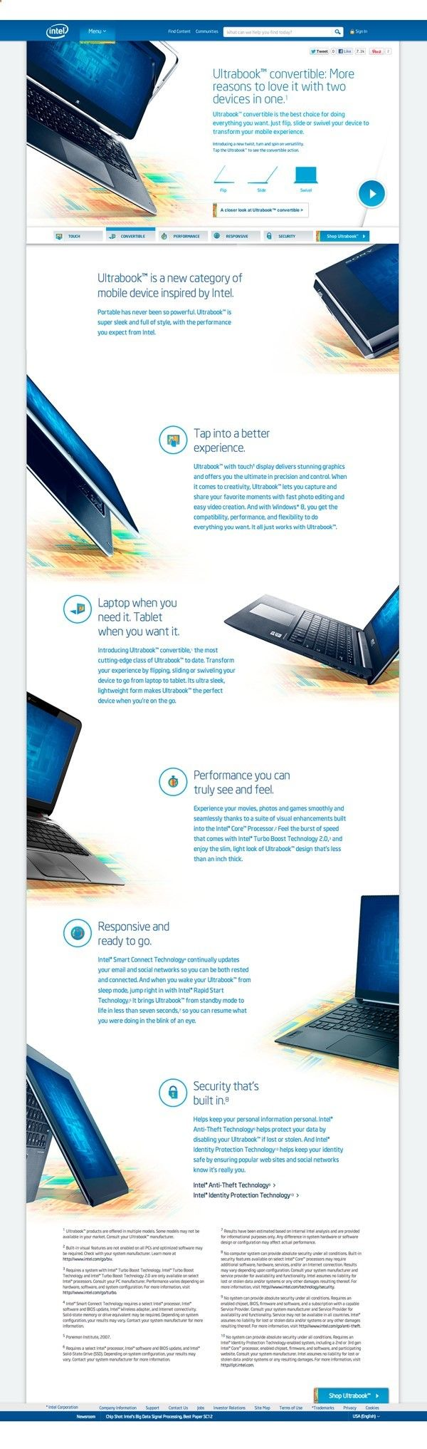 Ultrabook Laptops - Ultrabook Laptops - . - TOP10 BEST LAPTOPS 2017 (ULTRABOOK, HYBRID, GAMES ...)  - TOP10 BEST LAPTOPS 2017 (ULTRABOOK, HYBRID, GAMES ...)