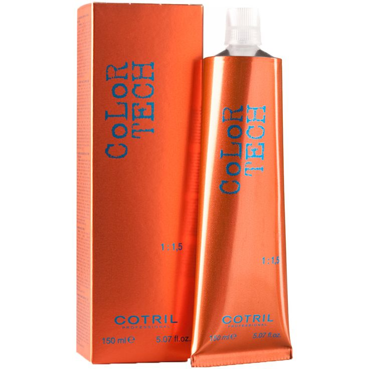 www.hairproductsaward.it | Color Tech - Cotril
