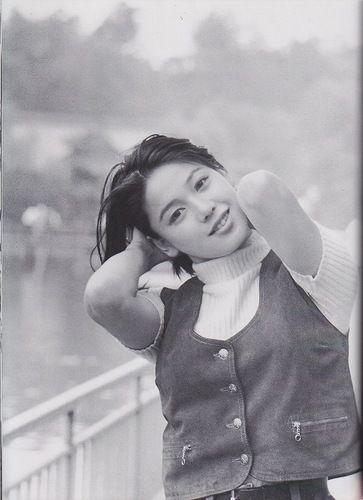 「ひし美ゆり子さん 友里アンヌ隊員役 (≧∇≦)b」の写真