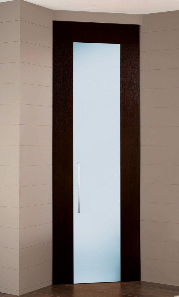Oltre 25 fantastiche idee su anta a specchio su pinterest - Armadio un anta ikea ...