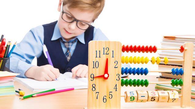 5 apps der lærer dit barn tal og matematik | Kiddly