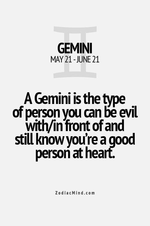 298 Best Gemini Images On Pinterest  Astrology, Signs And -8617