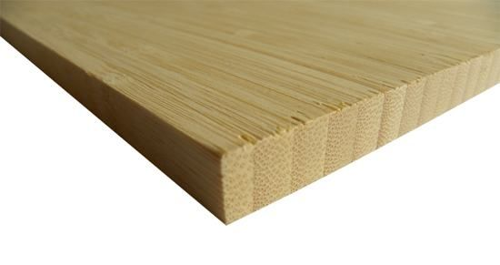 #BambooPlywood also called ply bamboo comes in several thickneses and styles for maximum project versatility.https://goo.gl/AVCQ9Z