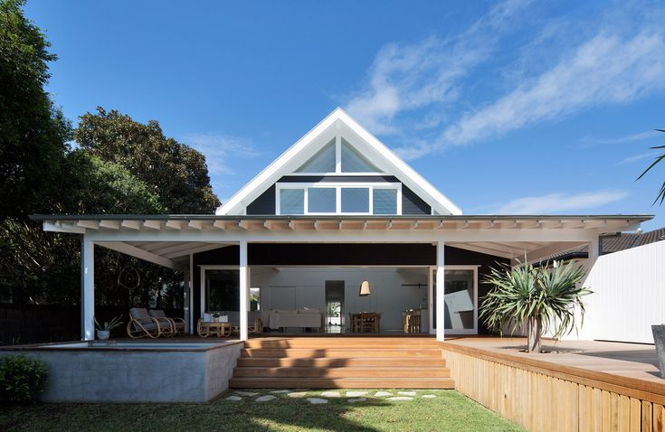 900 Homes I Love Ideas In 2021 Home House Interior Home Decor