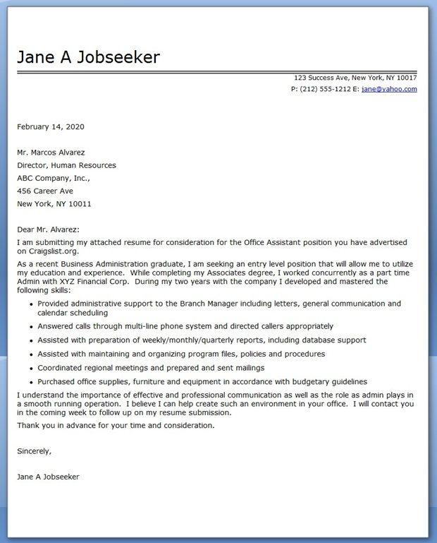 29 best Job Seeking images on Pinterest  Resume design template Design patterns and Design