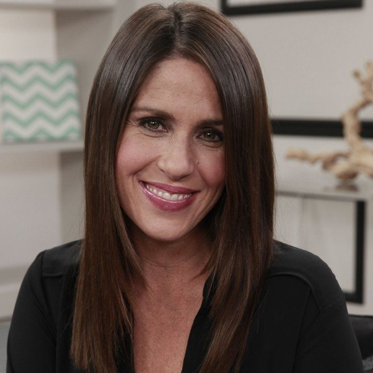Pin for Later: Soleil Moon Frye Dishes on Her Punky Brewster Past