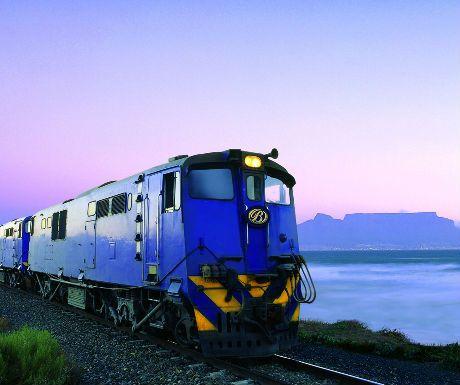 The Blue Train does KwaZulu-Natal http://www.aluxurytravelblog.com/2013/07/30/the-blue-train-does-kwazulu-natal/