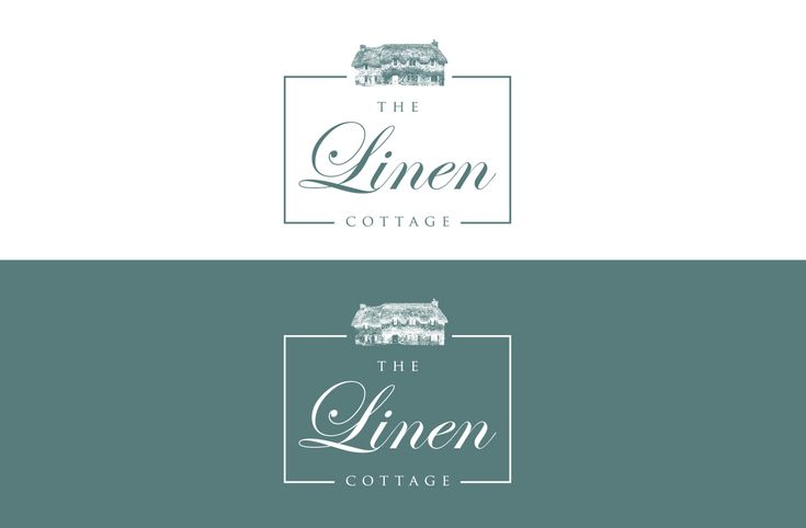 Luxury bed linen company needs a logo design Serious, Upmarket Logo Design by GLDesigns