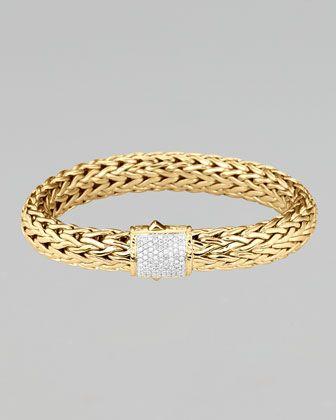 Best 25 John hardy jewelry ideas on Pinterest