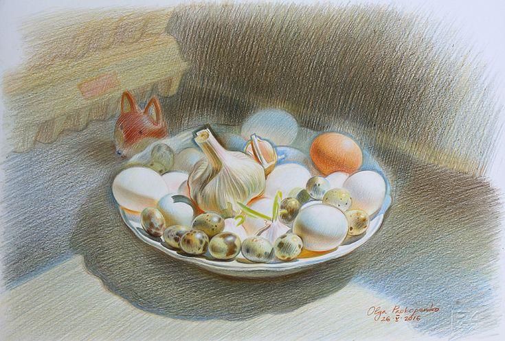 uova e aglio web