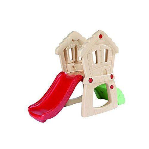 Kids Slide Playset Toddler Little Tikes Outdoor Playground Play Set Toy New Gift #KidsSlide