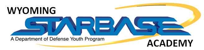 Wyoming STARBASE Academy is a Department of Defense Youth Program operated in partnership with the Wyoming National Guard and Wyoming Military Department since 1994.  It is located in Cheyenne, Wyoming at the Wyoming Air National Guard Base.