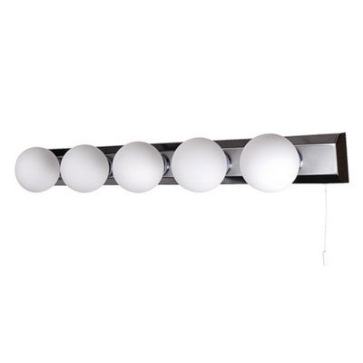 Bathroom Lights Debenhams 81 best lighting images on pinterest | ceiling lights, pendant