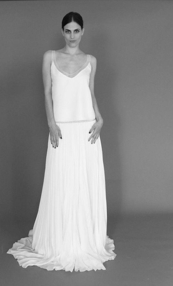 17 meilleures images propos de mariages sur pinterest On robes de mariage saints du dernier jour