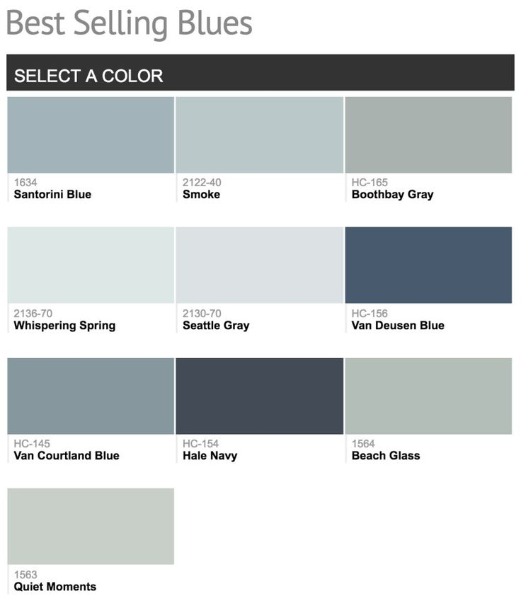 1095 B Sta Bilderna Om Pick A Paint Color P Pinterest
