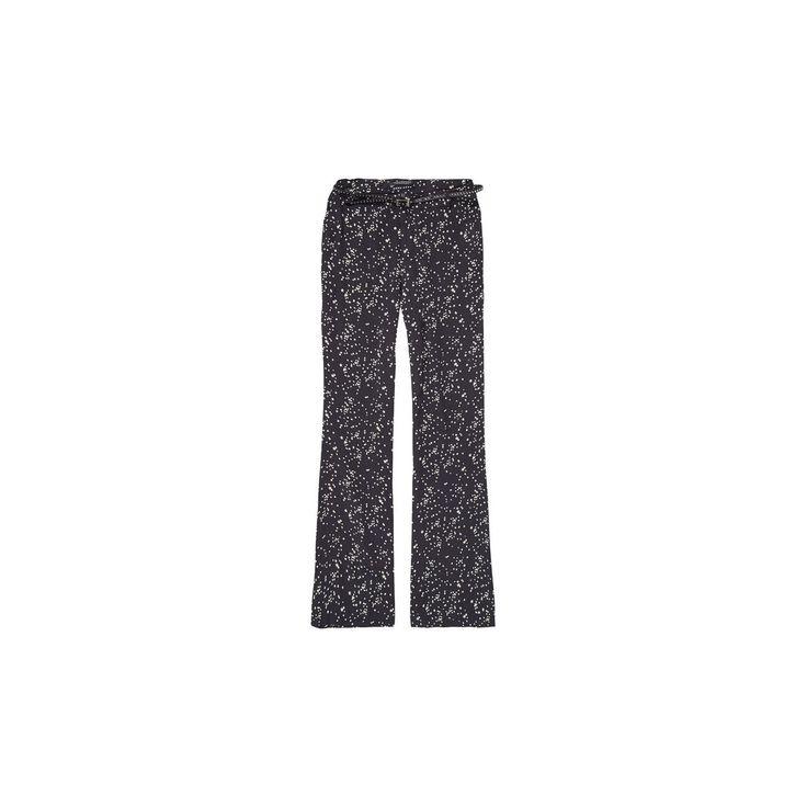 pantalones-acampanados-estampado-131441 - Cool the Sack