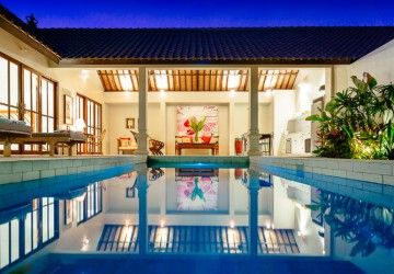 Seminyak Drupadi 2x villas (2 bed) + (3 bed) – Buy both great business opportunity   Property Shane Walsh / Bali Property Walsh / Paradise Property Group. shane@paradisepropertygroup.co.id or +6281338276772 		 #Seminyak #drupadi #ssem319 #SSEM289  #Indonesia #bali  #baliproperty  #balirealestate #indonesiaproperty #balipropertyagents #shanewalsh