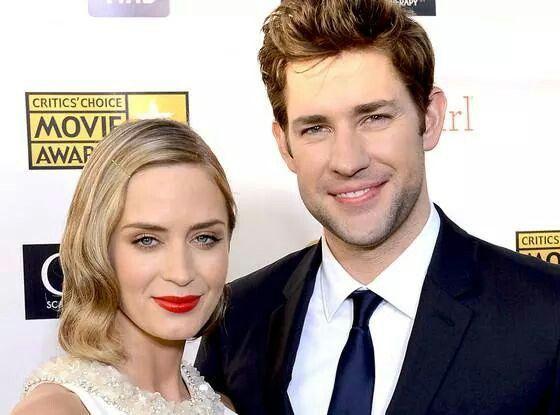 Beautyfull couple