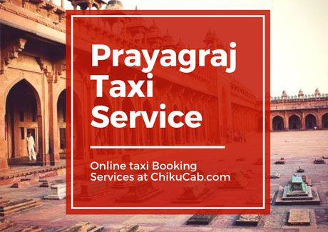Best economical and secure Airport lcoal cab taxi service provider