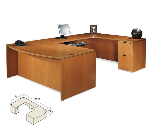 Callais Office Furniture U0026 Supplies    Http://officefurnitureblog.org/business