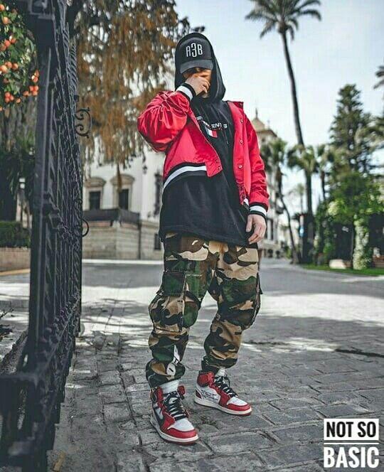 official photos 95e60 94e17 Follow me for more pins of street wear style hype 😃😎   Nike (Air Jordan 1)  Instagram   not so basic.official