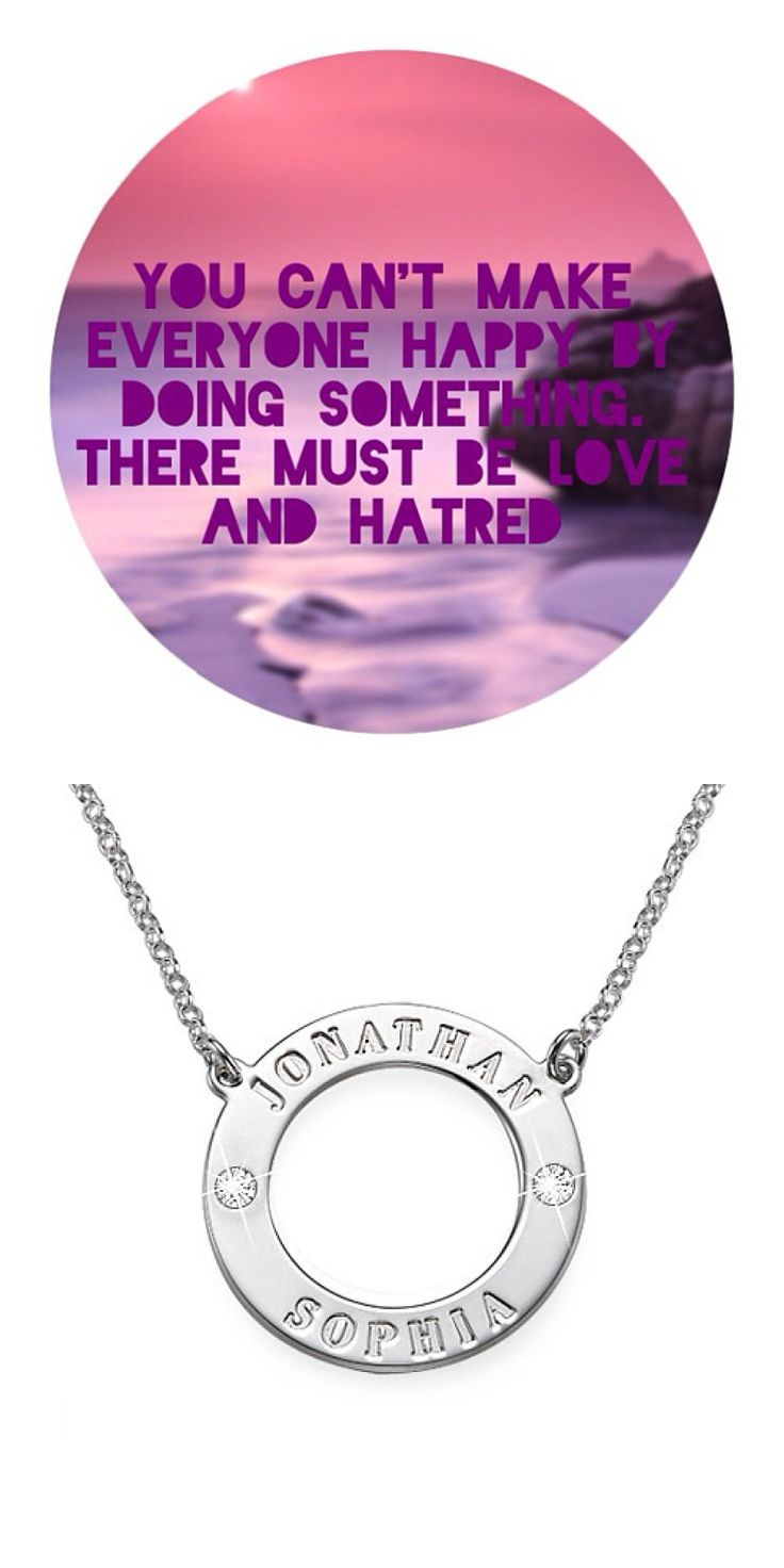https://www.neatie.com/Personalised-Silver-Karma-Necklace-with-Swarovski Show off who you love with the ultimate in fashion jewellery – the Personalised Silver Karma Necklace with Swarovski crystals. If you have a significant other and want to show off your love, this #personalisedsilvernecklace is a great, chic and sophisticated option.The names will be separated by beautiful White Swarovski Crystals.