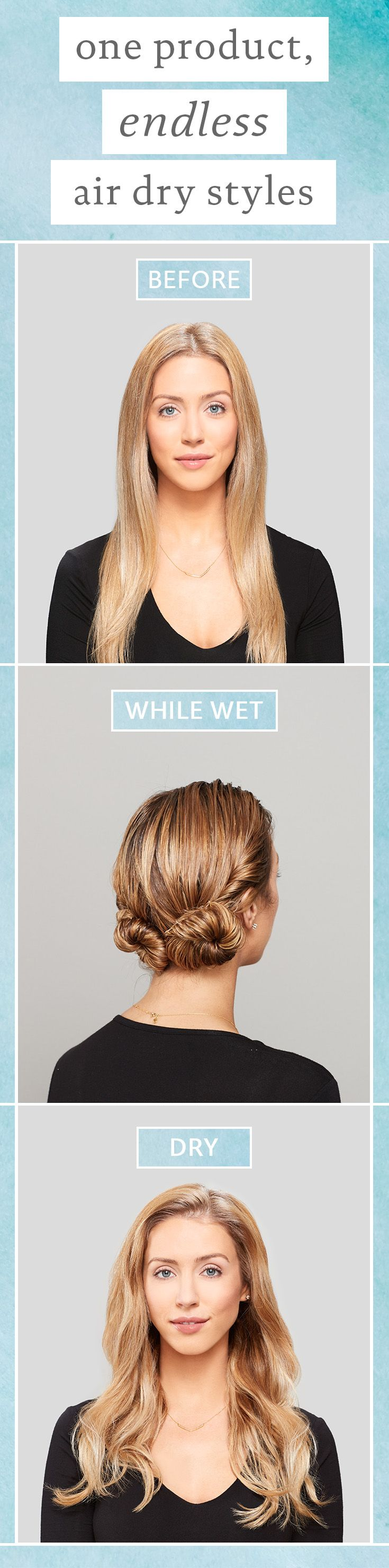 31 best Perfect hair Day PhD images on Pinterest