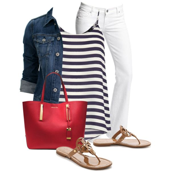 """Untitled #216"" by rene-dea on Polyvore"