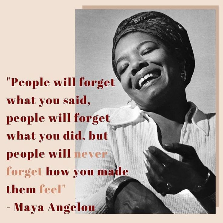 Social Disruption (@socialdisruptionpr) • Instagram photos and videos Maya Angelou, Storytelling, Strong, Change, Photo And Video, Feelings, Sayings, Videos, People