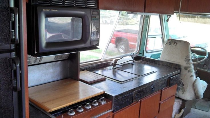 17 Best Images About Fmc Rv On Pinterest Used Rvs Rv