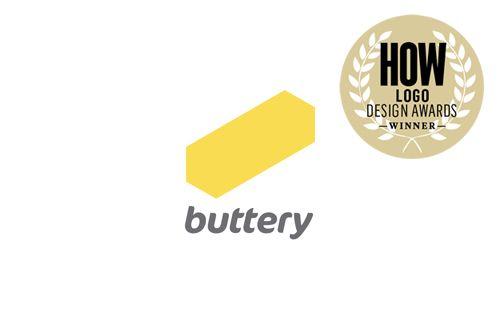 #logo from past Logo Design Awards winner TRÜF, Santa Monica, CA | #logodesign #design #designer #graphicdesign #identity
